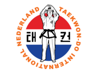 TIN – Taekwon-do International Nederland