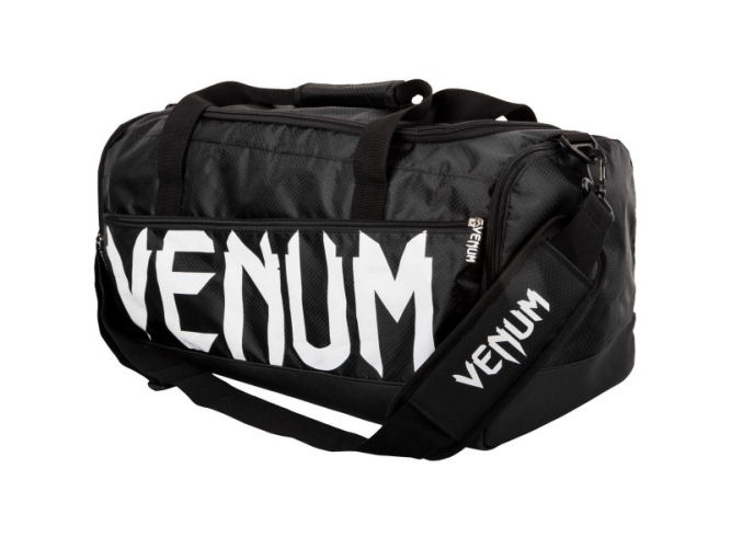 Venus Sparring Bag